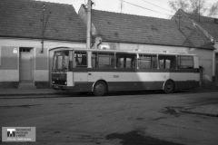 Historie - 1983 Brno 731