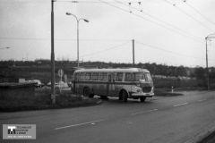 Historie - 1983 Brno RTO