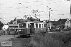 Historie - 1983 Ostrava