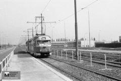 Historie - 1984 Brno T2