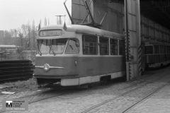 Historie - 1984 Liberec