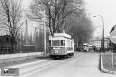 Historie - 1984 Olomouc