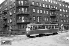 Historie - 1985 Olomouc