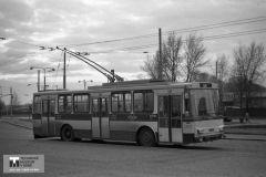 Historie - 1985 Pardubice