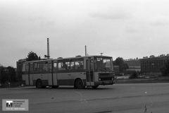 Historie - 1986 Brno 730
