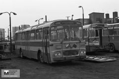 Historie - 1986 Brno SM11