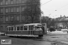 Historie - 1986 Plzeň