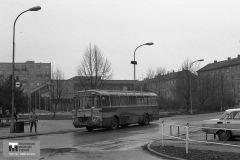 Historie - 1987 Brno ŠM11