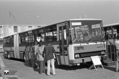 Historie - 1987 Brno 730