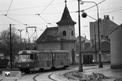 Historie - 1987 Brno K2