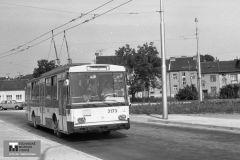 Historie - 1987 Brno Tr14