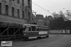 Historie - 1987 Plzeň