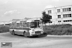 Historie - 1988 Brno ŠM 11