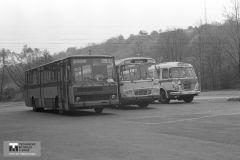Historie - 1989 Brno ŠM 11