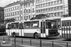 Historie - 1990 Brno 730