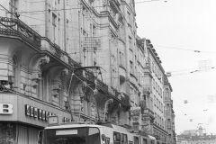 Historie - 1990 Brno KT 8