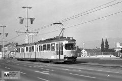 Historie - 1990 Linz