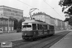 Historie - 1990 Wien