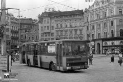 Historie - 1991 Brno 730