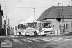 Historie - 1993 Brno 730