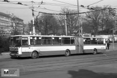 Historie - 1994 Brno 740