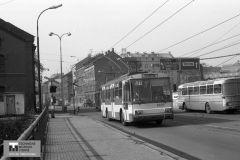 Historie - 1994 Brno Tr14