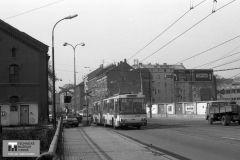 Historie - 1994 Brno Tr15