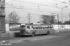 Historie - 1994 Brno Tr9