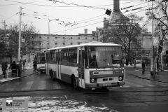 Historie - 1995 Brno 730
