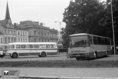 Historie - 1995 Brno 930