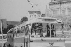 1983 - Brno a vraky TMB