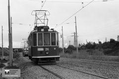 TMB - 1983