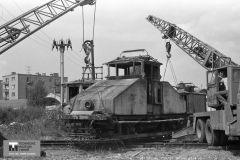 TMB - 1985