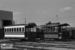 TMB - 1986