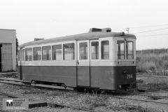TMB - 1987