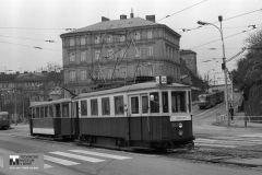 TMB - 1990