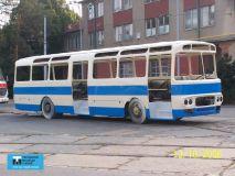 obr55_138679420465
