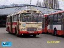 obr38_138670497890