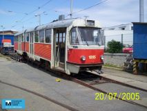 obr2_138766197648