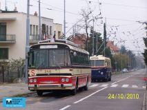 obr50_138697342180