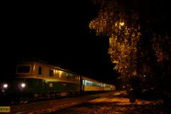 2007 - 11 01 - Pivín, výluka a tma, 141023 a 54