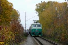 2007 - 11 10 - Olomouc Nové Sady a Bedihošť, 141009, 23 a 54 podzim