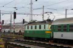2007 - 12 02 - Prostějov, 141023, 54 a 55