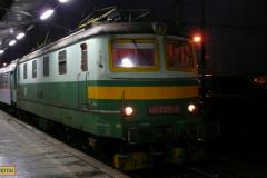 2007 - 12 09 - Olomouc, 141023 a 54 za tmy