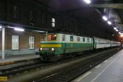 2007 - 12 23 - Olomouc, 141018 a 54