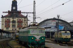 2008 - 01 05 - Praha hlavní, 141001 na R_