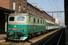 2008 - 04 13 - Olomouc, 141009 a 54