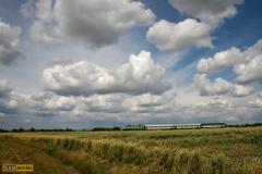 2008 - 07 05 - Bedihošť, 141009, 37 a 54
