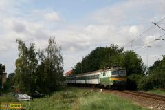 2008 - 09 06 - Olomouc Nové Sady, 141009 a 54