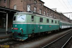 2008 - 10 07 - Olomouc, 141037 a 54